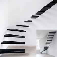 Картинки по запросу лестницы на заказ